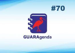 Palestra, show e festa junina marcam a semana em Guarapari