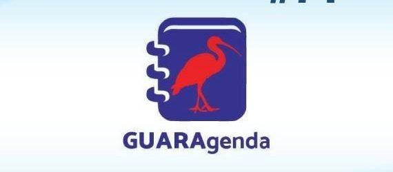 Cursos, música e show room ditam a semana em Guarapari