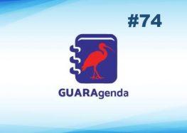 Guarapari reserva atrações culturais e festas para o final de semana