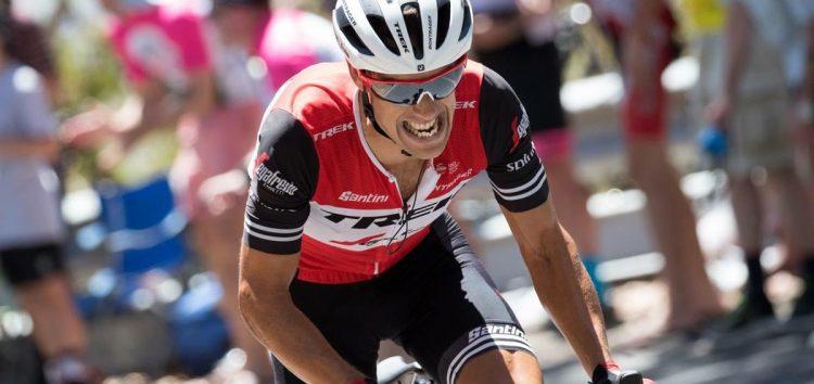 Ciclismo é destaque da Festa de Anchieta neste fim de semana