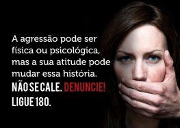Relações abusivas e a violência psicológica de gênero: Aspectos da Lei Maria da Penha