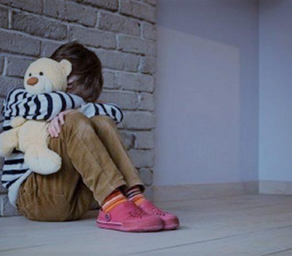 A indenização por danos morais nos casos de abandono afetivo por parte dos genitores