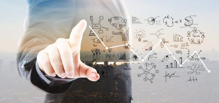 Sindicig promove encontro em Guarapari para apresentar programa de capacitação para empresas