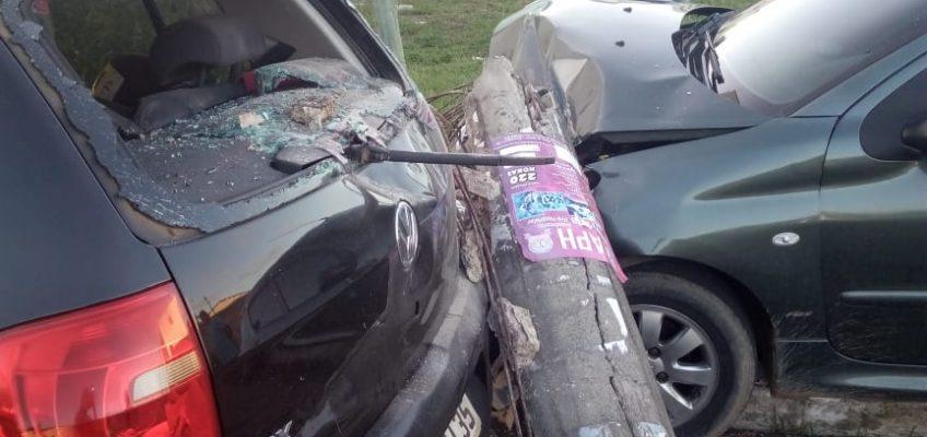 acidente pdm (4)