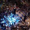 Concerto da Polícia Militar promete aquecer a noite dos moradores de Guarapari nesta sexta-feira (14)