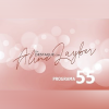 Em Destaque com Aline Layber - Programa 55
