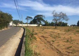 Leilões disponibilizam imóveis em Guarapari e Anchieta