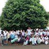 Projeto Coleta Cidadã em Santa Mônica começa amanhã (19) em Guarapari