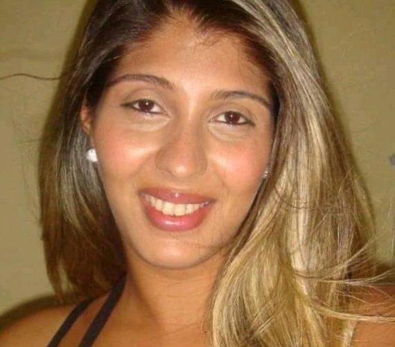 Moradora de Alfredo Chaves está desaparecida há 10 dias e família pede ajuda