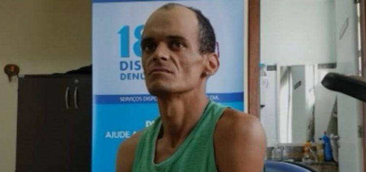 Com cinco passagens na polícia, autor de furtos em residências de Guarapari é preso novamente