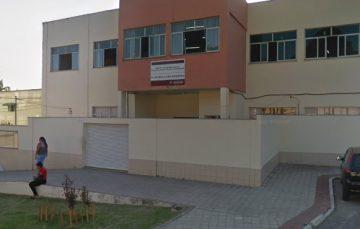 Mãe questiona conduta da escola com filho autista em Guarapari