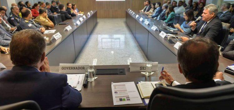 Espírito Santo registra queda de homicídios dolosos pelo quinto mês consecutivo