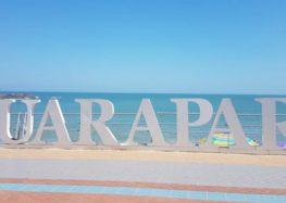 Solenidade vai celebrar aniversário de 128 anos de Guarapari