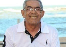 Morre Matuzalém Ribeiro, incentivador do movimento negro em Guarapari