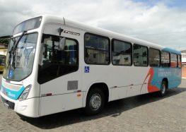 Olaria ganha linha de ônibus, Peti e Cras em Guarapari