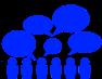 Reuniões do Orçamento Participativo acontecem na próxima semana em Guarapari