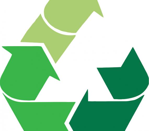 Reunião Pública discute sobre a coleta de resíduos sólidos em Guarapari