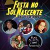 Grupo Amigos do Sol Nascente realiza 2ª edição da festa no bairro em Guarapari
