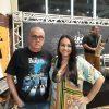 Encontro reúne artistas locais e apresenta detalhes para o 3º Esquina da Cultura em Guarapari