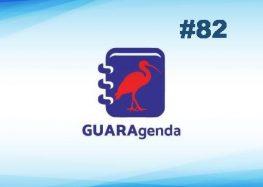 Inauguração, show de humor e arraiá ditam a semana em Guarapari