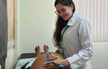 Anchieta apresentará projeto de saúde no congresso nacional em Brasília