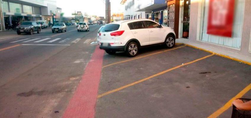 carro estacionado2