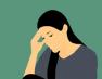 Dicas de como curar as doenças do estresse e outras na Cidade Saúde