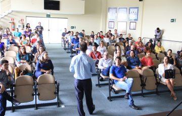 Prefeitura de Anchieta discutirá o orçamento de 2020 em Audiência Pública