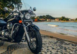 4º Iriri MotoFest agita fim de semana em Anchieta