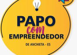 Projeto divulga serviços dos empreendedores de Anchieta