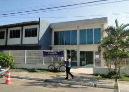 Mudança nos comandos das secretarias municipais de Guarapari
