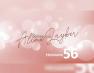 Em Destaque com Aline Layber – Programa 56