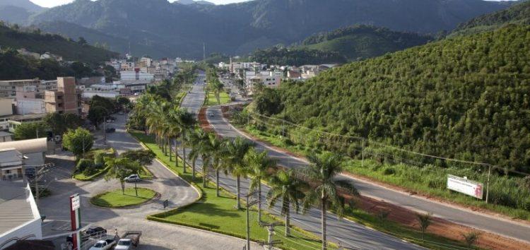 Seminário em Venda Nova do Imigrante traz exemplos de sucesso de Gramado