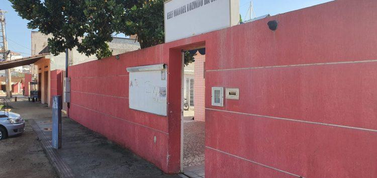 Guarapari: Majeski sugere a abertura do Ensino Médio matutino em escola de Meaípe