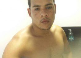 Suspeito de matar criança de quatro anos em Guarapari é preso