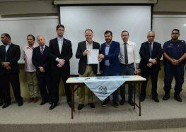 Novos serviços digitais do Detran|ES pretendem facilitar o acesso a processos e infrações