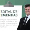População vai escolher destino de R$ 12 milhões em emendas para o ES