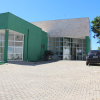 Guarapari inaugura farmácia municipal em Setiba