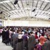 Guarapari receberá congresso das Testemunhas de Jeová
