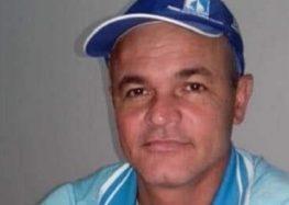 Homem morre após disparo acidental de espingarda em Alfredo Chaves
