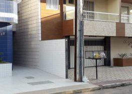 Fim da confusão na numeração maluca das ruas de Guarapari