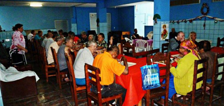 Convênio para Recanto dos Idosos é aprovado na Câmara de Guarapari