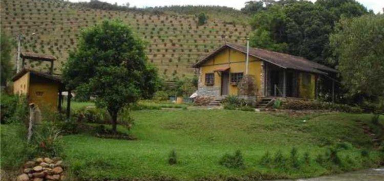 Aberta inscrições para cursos gratuitos de turismo rural em Alfredo Chaves