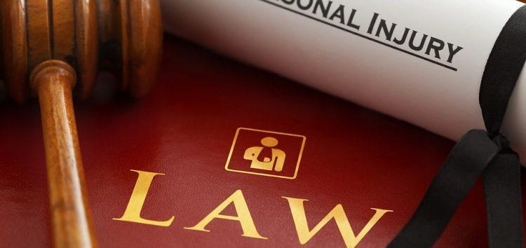A importância do advogado no contexto social