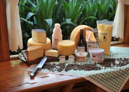 Feira Nacional do Agroturismo Rural será realizada no Espírito Santo