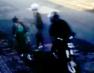 Polícia localiza suspeitos de assaltarem idosa em Guarapari