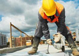 Turismo é alavanca na construção civil a mais empregos em Guarapari