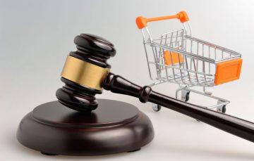 Guarapari ganha mais uma ferramenta para defesa dos direitos dos consumidores