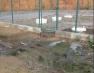 Guarapari: Vazamento de esgoto em Barro Branco piora e moradores convivem com o mau cheiro