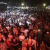 Inscrições para ambulantes atuarem na Festa da Cidade começam na segunda-feira (02)